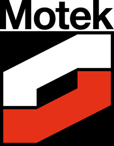 Messe Motek 2014